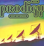 echange, troc The Prodigy - Out Of Space