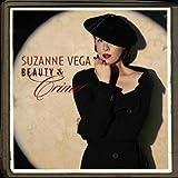 Beauty & Crimeby Suzanne Vega