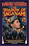 cover of Shadow of Saganami