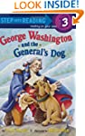 George Washington and the General's D...