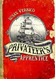img - for Privateer's Apprentice book / textbook / text book