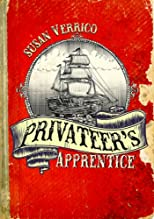 Privateer&#39;s Apprentice