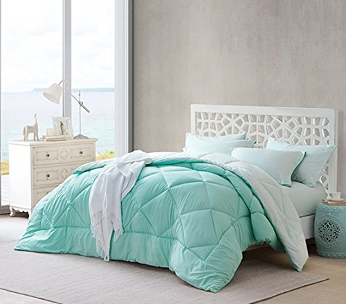 Best comforter mint for sale 2017 giftvacations for Popular bedding 2017