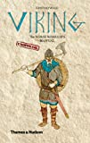 Viking: The Norse Warriors [Unofficial] Manual