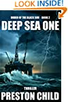 Deep Sea One (Order of the Black Sun...