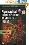 Pharmaceutical Industry Practices on...