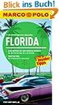 MARCO POLO Reisef�hrer Florida