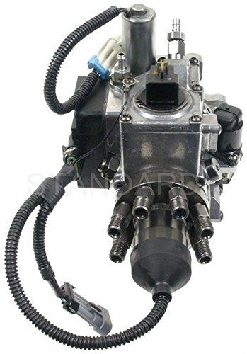 Standard Motor Products IP1 Diesel Fuel Injector Pump (Fuel Injector Pump compare prices)