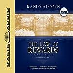 The Law of Rewards | Randy Alcorn