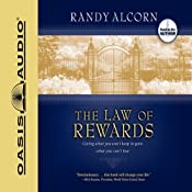 The Law of Rewards | [Randy Alcorn]