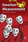 Emotion Measurement