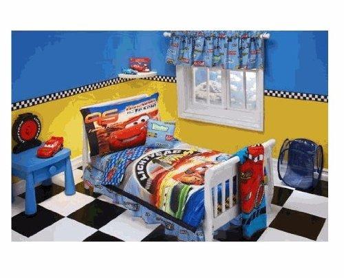 Best Car Amp Train Comforter Sets For Little Boys Bedroom