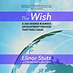The Wish: A 360 Degree Business Development Process That Fuels Sales | Elinor Stutz