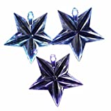 Kurt-S.-Adler-10-Light--Five-Star-LED-Christmas-Light-Set-with-UL-Transformer-Indoor-Only