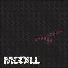 Modill [Explicit]