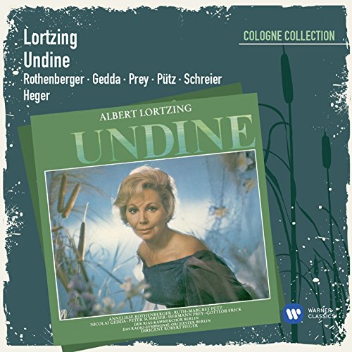 undine-oper-in-4-akten-1986-digital-remaster-vierter-akt-ha-es-schlagt-mitternacht-nr18-finale-hugo-