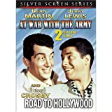 At War With the Army/Road to H [Import]