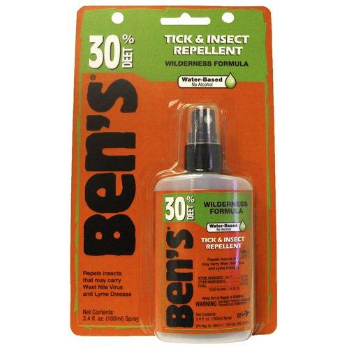 bens-30-deet-tick-insect-repellent-34oz-pump-3-pack