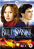 echange, troc Blue Smoke