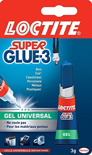 loctite-super-glue-3-gel-universal-tube-3-g
