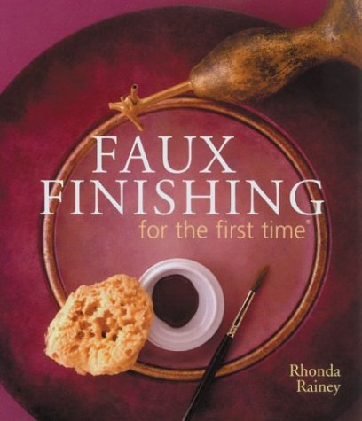 faux-finishing-for-the-first-time-by-rhonda-rainey-2003-08-01