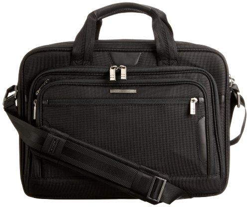 briggs-riley-medium-expandable-brief-laptop-bag-black