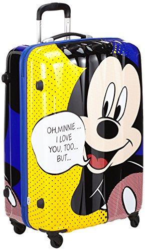disney-american-tourister-legends-75-28-alfatwist-valise-75-cm-87-l-mickey-pop