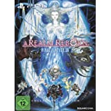 Final Fantasy XIV - A