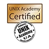 Linux and UNIX System Administration Certification Exam by UNIX Academy