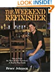 Weekend Refinisher