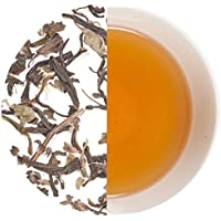 Tulsi Ginger Lemon Green Tea (100 Gm)|Fresh & Pure|Enhances Immune|Good For Digestion|