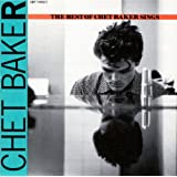 Let's Get Lost: The Best Of Chet Baker Singsby Chet Baker