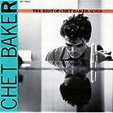 Let's Get Lost: The Best Of Chet Baker Singsby Chet Baker