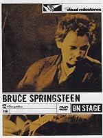 Springsteen, Bruce - VH1 - Storytellers