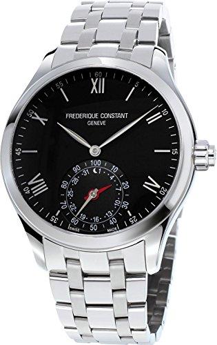 frederique-constant-geneve-horological-smartwatch-fc-285b5b6b-clasico-sencillo