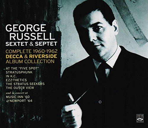 download    . . 10.1918