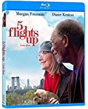 5 Flights Up / Visite libre [Blu-ray] (Bilingual)