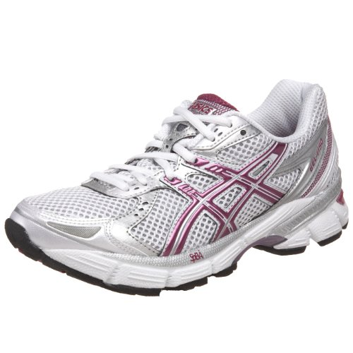 ASICS GEL 1150 Running Lilac Lightning | Women's Running Shoes