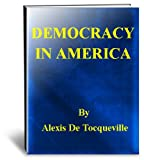 DEMOCRACY IN AMERICA - Book 1