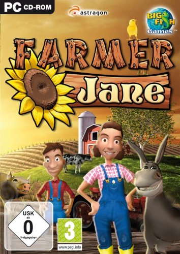 farmer-jane