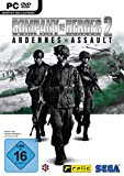 Company of Heroes 2: Ardennes Assault (PC) -