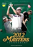 Highlights of the 2012 Masters Tournament