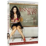 Jennifer&#39;s body - version non censurepar Megan Fox