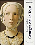 Georges de la Tour: Compact Edition (Master Artists)