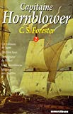 img - for capitaine Hornblower t.2 book / textbook / text book