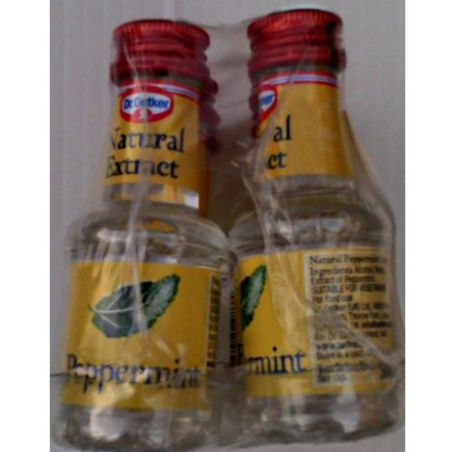 dr-oetker-natural-menta-6-x-38-ml