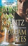 Dream Eyes (A Dark Legacy Novel)