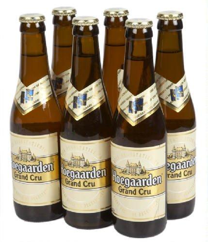 original-belgisches-bier-hoegaarden-grand-cru-85-vol-6-x-33-cl-belgisches-regoinalbier-original-ais-