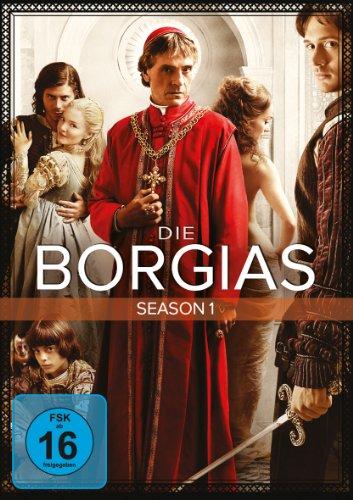 die-borgias-season-1-alemania-dvd