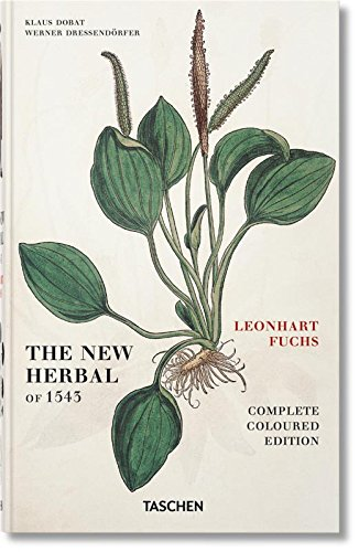 leonhart-fuchs-il-nuovo-erbario-del-1543